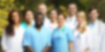 ارسال پزشک متخصص و عمومی