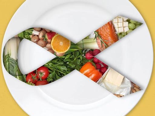 پروستات | تغذیه | چربی |رژیم |رکتوم | سرطان |فیبر | غذا |کالری | کولون |گوشت